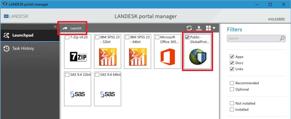 Nordvpn free download for windows 10